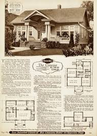 carlinville illinois sears modern homes