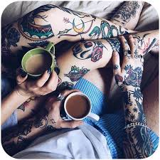 699 best think before you ink images on pinterest ink