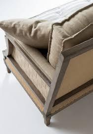 m canapé canapé batignolles de ralph m raphaele meubles
