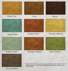 77 best concrete stain colors images on pinterest concrete stain