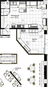 Smartdraw Tutorial Floor Plan by 607 Best Plan U0026 Drawing Images On Pinterest Architecture Floor