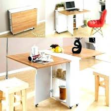 Space Saving Office Desks 15 Best Collection Of Office Desk Space