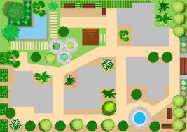 garden layout planner madrat co