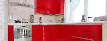 where can you buy cheap cabinets where to buy cheap kitchen cabinets cabinetra