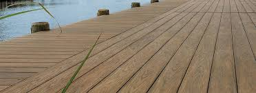 best quality composite decking comparisons for 2017 sequoia supply