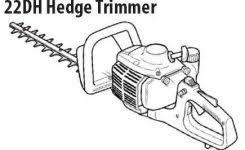 Ge Profile Cooktop Parts List Ge Wb28k10215 Orifice Spud Lp 86l Appliancepartspros With Regard
