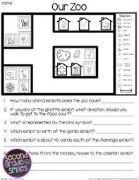 printable map key computer coding with map skills 3 assessments field trips map
