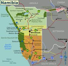 Physical Map Of South Africa by 100 South Africa Map With Cities Salvador Map City Map Of