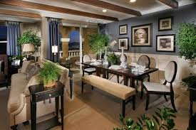 casual contemporary kitchen designs caruba info country craftsman casual and casual contemporary kitchen designs an open floor plan luxury home country design