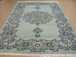 7 X 11 Area Rugs 64 Best Kashan Images On Pinterest Oriental Rugs Persian And