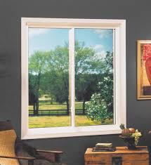Window Replacement Home Depot Nice Sliding Replacement Windows Sliding Windows Windows The Home