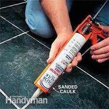 How To Regrout Patio Slabs How To Repair Grout That U0027s Cracking Family Handyman