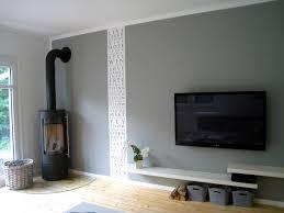 Farbgestaltung Wohnzimmer Braun Farbgestaltung Wohnzimmer Streifen Groovy Auf Moderne Deko Ideen
