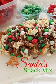 373 best popcorn chex mix images on pinterest chex mix recipes
