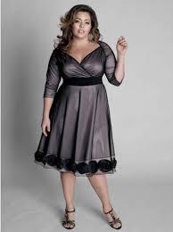 plus size dresses search a s soul