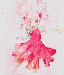 cute uploaded by aiko uchiha on we it