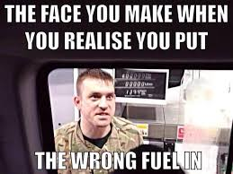 Army Reserve Meme - funny military funnymilitary7 twitter