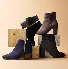 womens boots on sale uk designer clothing shoes uk sportswear sports shoes etcs org uk