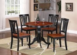 Ashley Furniture Round Dining Table Peachy Design Ideas Ashley Furniture Round Dining Table