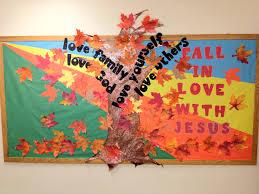 Home Decor Phoenix Az Fall Inspiration U0026 Door Decor For Teachers U0026 Parents Arizona