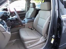 chevrolet suburban 8 seater interior new 2018 chevrolet suburban premier 18090