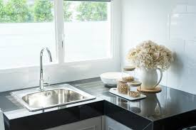 how to modernize a small kitchen 27 easy kitchen upgrades that don t require remodeling