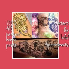 happy hippie henna designs home facebook