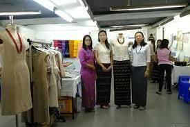 Home Textile Design Jobs Nyc 17 Home Textile Design Jobs Nyc Home Beautiful Taste