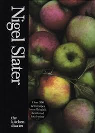 the kitchen diaries amazon co uk nigel slater 9780007199488 books