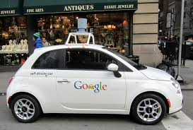 self driving car are we ready for self driving cars utb blogs