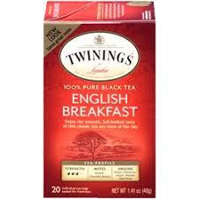 black twinings tea us