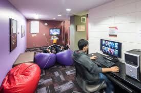 best fresh best gaming station computer desk 5505