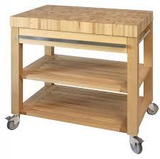 billots de cuisine billot cuisine billot de cuisine pas cher billot en bois plan de