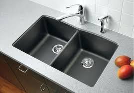 quartz kitchen sinks pros and cons composite sinks pros and cons composite sinks composite sinks close