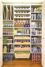kitchen food pantry cabinet kitchen food storage pantry storage for kitchen pantry kitchen food