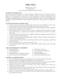 resume format for bank clerk cover letter collection agent resume call center collection agent cover letter customer service representative resume sample example bank customer objective xcollection agent resume extra medium
