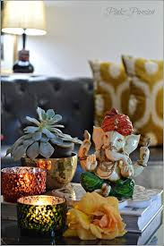 67 best home decor images on pinterest indian home decor indian