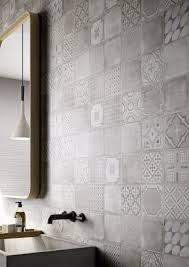 domestic and commercial tile supplier for tiles hull and kitchen tiles hull coryc me