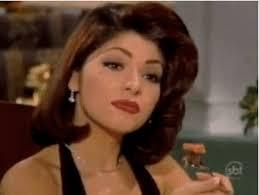 Soraya Montenegro Meme - itati cantoral news and photos perez hilton