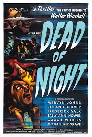 halloween film review 13 dead of night todd kuhns
