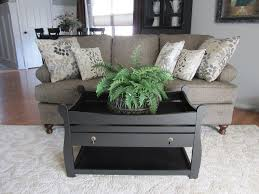 furniture painting home staging in bloomington illinois