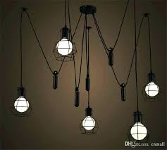 Light Bulbs For Pendant Lights Hanging Light Bulbs U2013 Andyozier Com