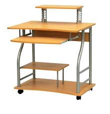 Contemporary Computer Desk Armoire Desk Ikea U2013 Abolishmcrm Com