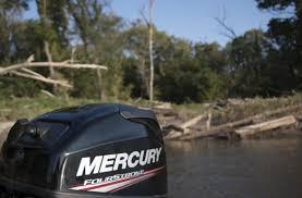 20 hp fourstroke mercury outboard motor sales rockdale boat mart