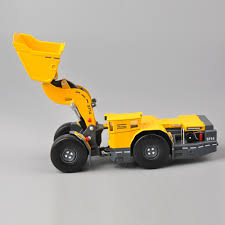 compare prices on truck loaders online shopping buy low price