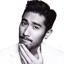 Asian Guy Meme Face - attractive men what kind of asian is beautiful or handsome in a