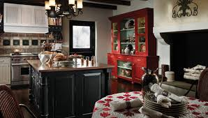 overstock appliances kitchen houston kitchen appliances and custom cabinetry in texas june 2015