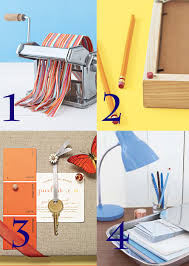 real simple ideas for new uses in 2012 shoplet