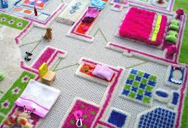 hello wonderful 8 playful kids u0027 rugs that inspire adventure