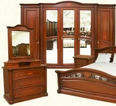 chambre à coucher chêtre vend ensemble pour chambre à coucher design feuillus européens hêtre